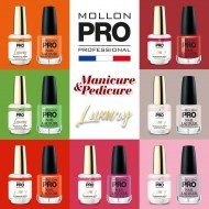 Mollon Pro products