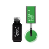 944105- Gel Polish Pearl GREEN-3ml
