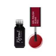 944109- Gel Polish Pearl RED-3ml