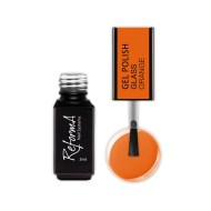 944110- Gel Polish Pearl ORANGE-3ml