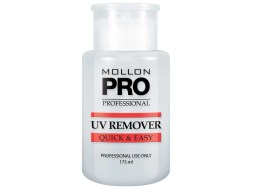 HSP_UV-remover_175-ml