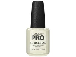 NP_Cuticle-Oil-Moisturizing-Repair_15-ml