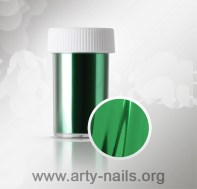folija-za-nokte-61-arty-nails