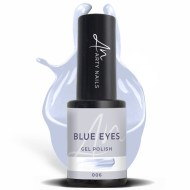 006 blue eyes gel polish1
