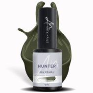 010 hunter gel polish