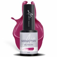013 seductive gel polish