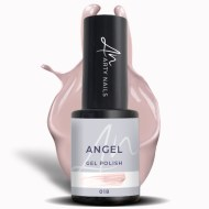 018 angel gel polish