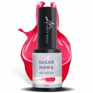 023 sugar mama gel polish