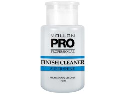 HSP_Finish-Cleaner_175-ml