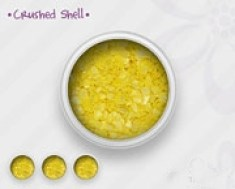 crushed-shell-yellow1