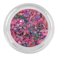 nail-art-crushed-shells-pink-colorful-3296_z2